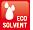 Kemica Eco Solvent